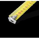 Ruban RUBBER TAPE 3mx16mm avec carte