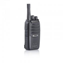 RADIO EM/REC ALAN MIDLAND BR02 V(446MHz) C1292