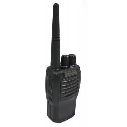 RADIO EM/REC ALAN MIDLAND...