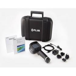 Caméra Thermique Infrarouge FLIR E6