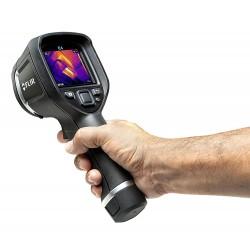 Caméra Infrarouge FLIR E6-XT