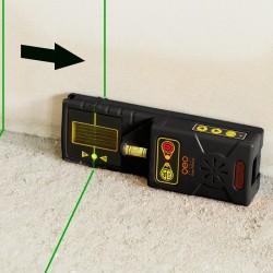 EasyTRACK module de Tracking Lasers lignes GEO FENNEL