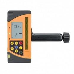Détecteur DIGITAL FR-DIST30 avec télémètre laser integré