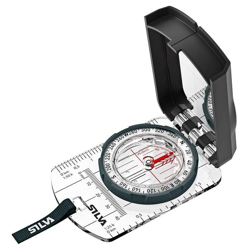 Boussole SILVA compass RANGER S