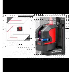 Lino L2s-1  laser de lignes...