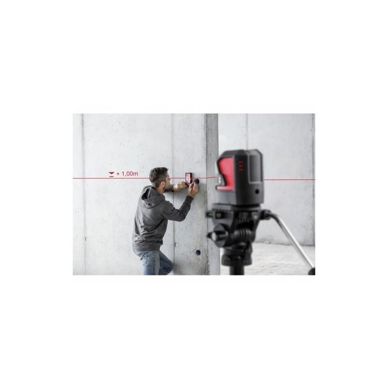 Cellule de détection Leica RGR 200 Lino L2, L2G, L2P5, L2P5G et L4P1.