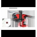 LINO L2G-1 laser à lignes VERT LEICA