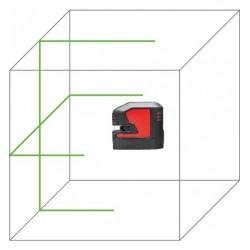 PACK LINO L2G-1  laser à...