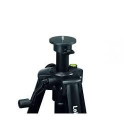 PACK LINO L2G-1 laser à lignes VERT LEICA + trépied