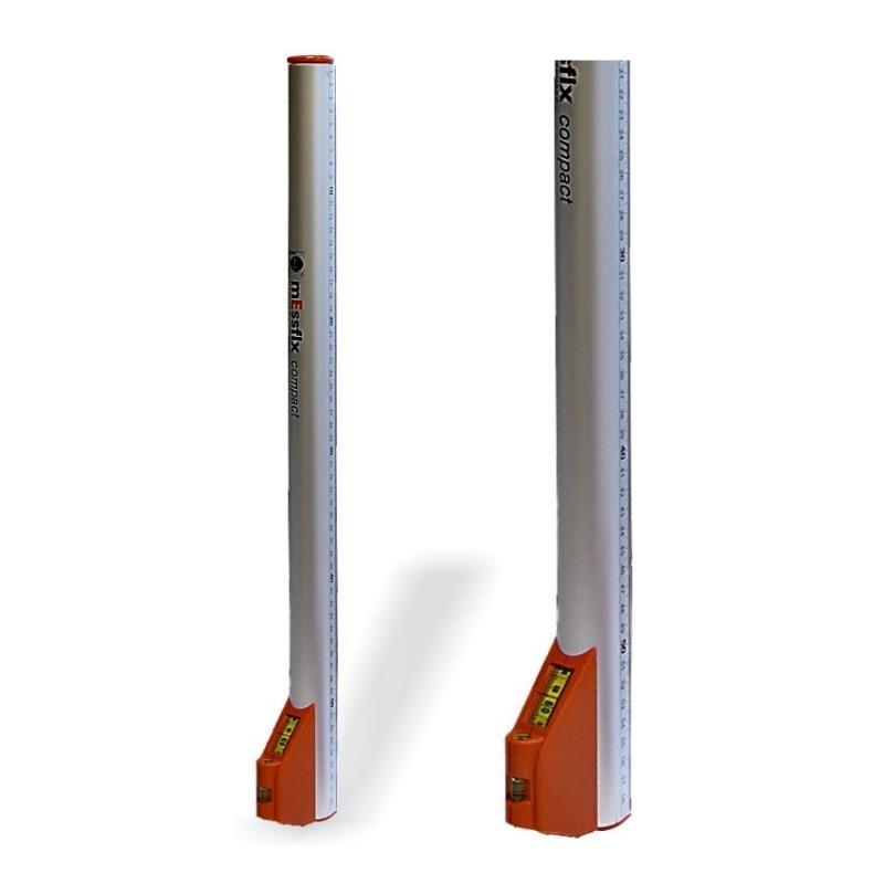 mEssfix-S compact 3,04m NEDO