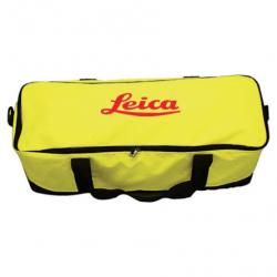 Sac Locator System Carry Bag