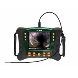 HDV610 - Vidéoscope HD avec...