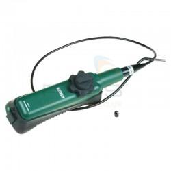 HDV-TX1: Combiné filaire avec sonde articulée (1m)