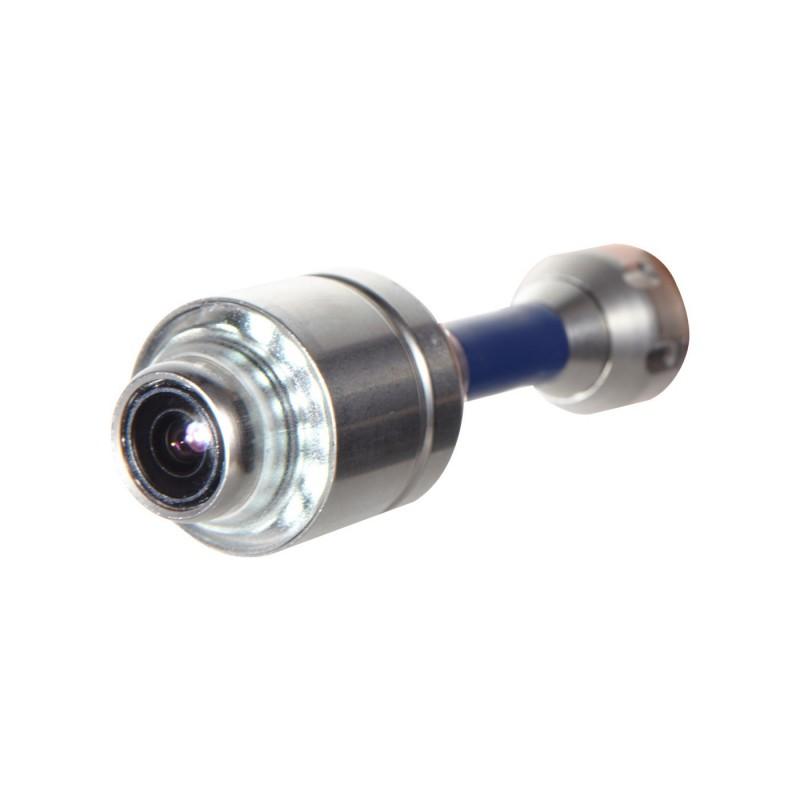 Tête 26 mm Ø de caméra d'inspection Wöhler VIS tête interchangeable