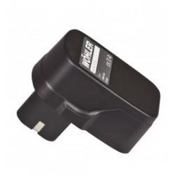 Batterie  pour VIS 3XX /...