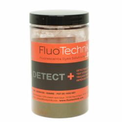 Traceur de fuites DETECT+ RED 180 gr