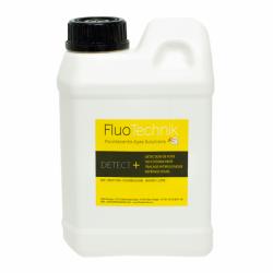 Traceur de fuites DETECT+ YELLOW 1 litre