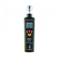 Humidimètre GEO Fennel FFM-100