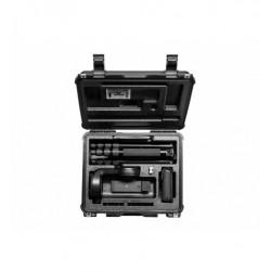 PACK Encodeur DST 360 pour DISTO X3 - X4