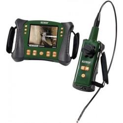 HDV640W - Vidéoscope HD...