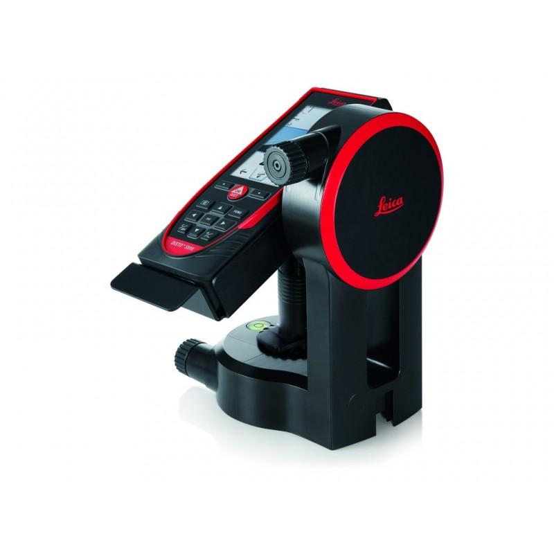 Leica DISTO™ S910 + FTA360-S + TRI200 + GZM3 Pack Pro