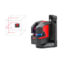 LINO L2-1 laser de lignes LEICA
