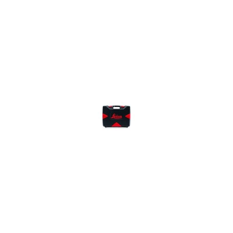 Coffre transport Leica DISTO™ S910 Télémètre laser - Distancemètre