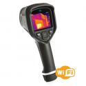 Caméra Thermique Infrarouge FLIR E8-XT