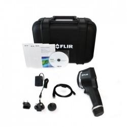 Caméra Thermique Infrarouge FLIR E8