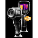 Caméra Infrarouge FLIR E5-XT
