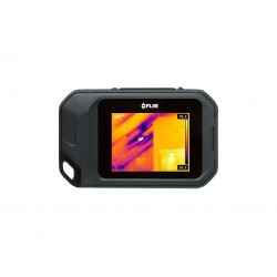 Caméra Thermique Infrarouge FLIR C2