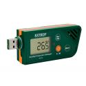 RHT30 Enregistreur d'humidité/température