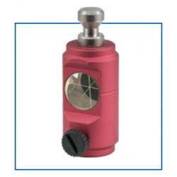 Cylindre Prism ZP11 B, douille + boulon B1216 - 6611 Bohnenstingl