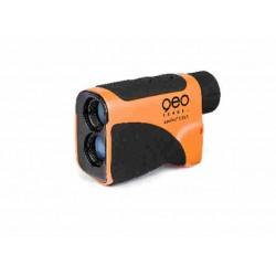 Jumelle Télémètre Laser GEODIST600 LR
