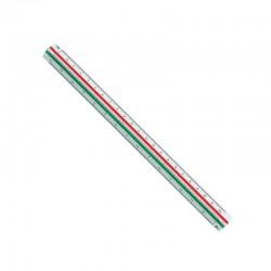 kutch échelles de réduction: 1/500, 1/1000, 1/1250, 1/1500, 1/2000, 1/2500 n°6