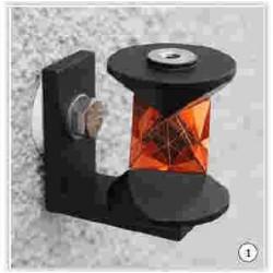 Medium Prisme 360 degrés K- -6 (Leica - +28,4) mm 5670