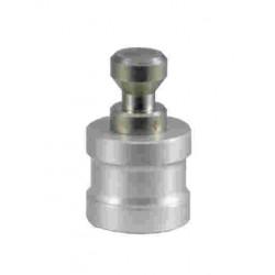 Adaptateur M8 - B1216-Spigot - 6620.A Bohnenstingl