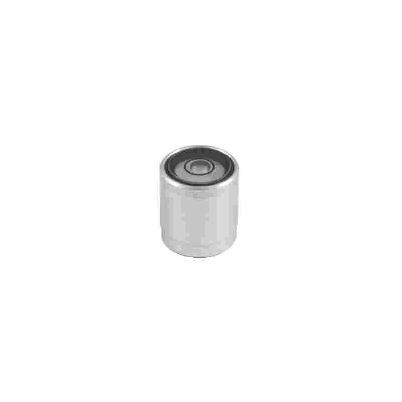 Niveau circulaire pour mod. Mini-Vektor, filetage extérieur M6 - 6670