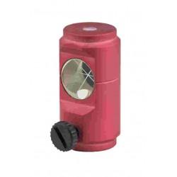 Cylindre Prism ZP11 M, douille + boulon B1216 + filetage intérieur - 6611.M6