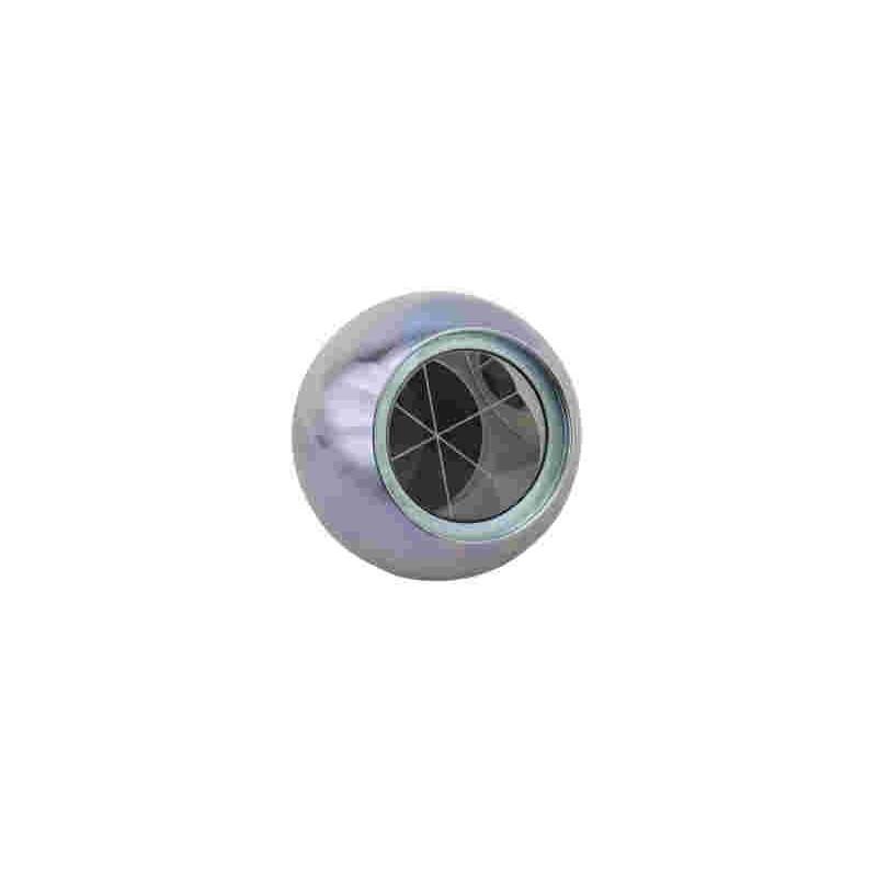 Prisme boule Ø 30mm Bohnenstingl Ref 1450 Bohnenstingl