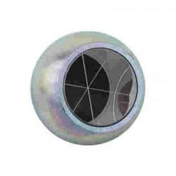 """Prisme 25 mm de boule Ø 1.5 """" (38,1 mm) Bohnenstingl Ref 1445"""