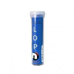 Kit d'évaluation 2 Data Logger LOP16 Mini-Loggers température
