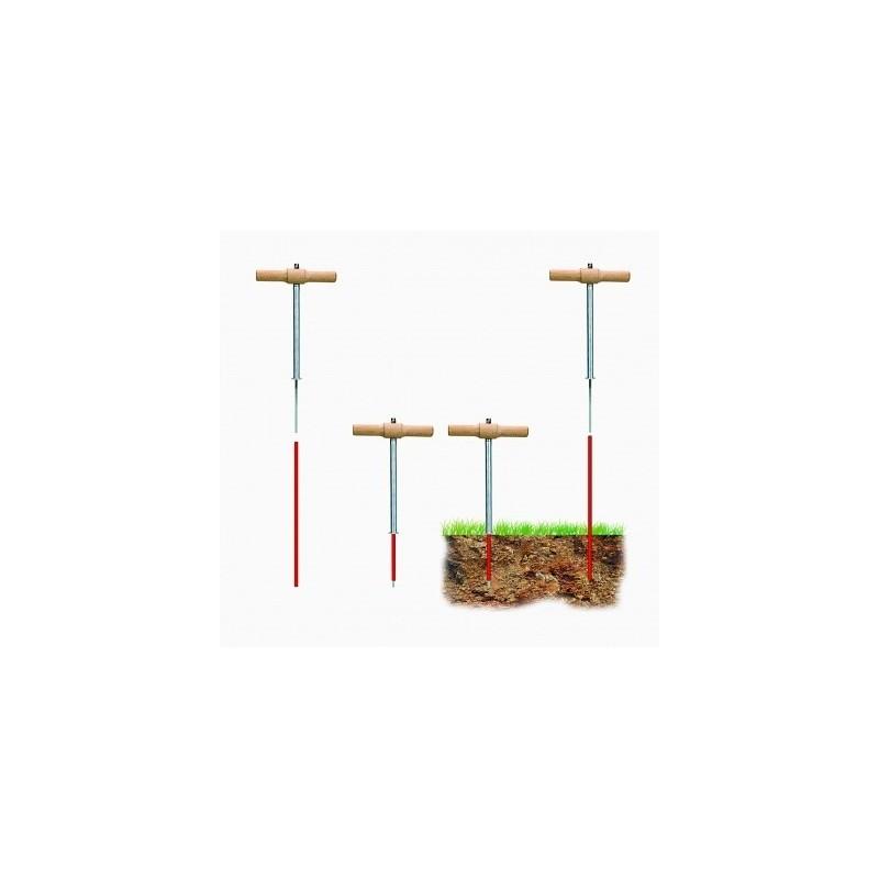 Plantoir standard pour Pic jalonnette - FENO