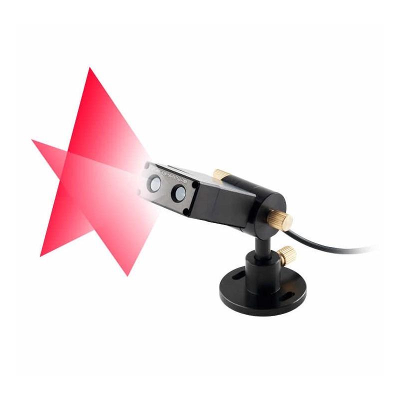 Laser de traçage Croix FPL C10