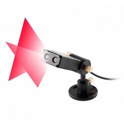 Laser de traçage Croix FPL C20