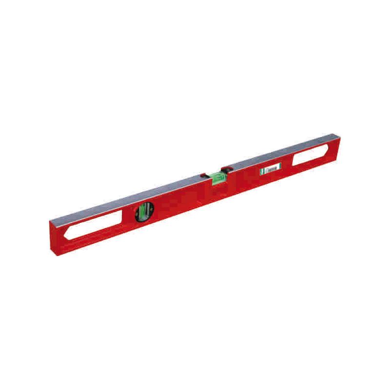 NIVEAU 2 semelles rectangulaire 600mm
