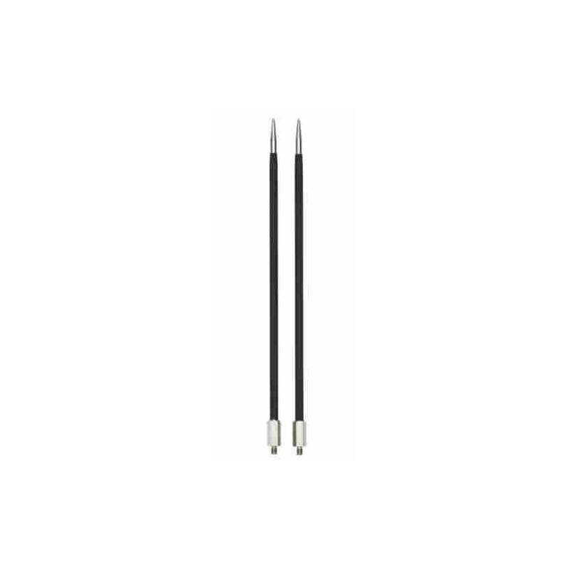 Electrode pins Compact Bi 175