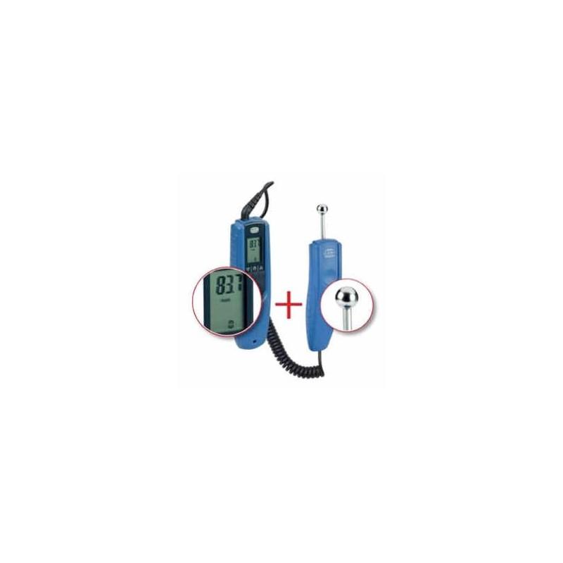 ELECTRODES actives B55 BL