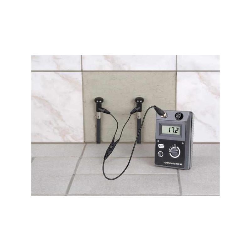 ELECTRODES M 6-Bi 200 Flat electrode pair