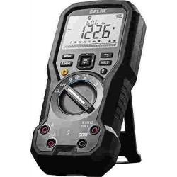 Multimètre FLIR DM92